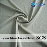 Polyester 100% 50d Interlock Fabric