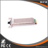 модуль приемопередатчика 10GBASE-ER XENPAK для SMF, 1550nm длины волны, 40km, разъем SC двухшпиндельный