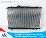 Auto Radiator voor KIA Cerato Aluminum bij 2007 Hot Sales