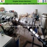 PP PPR tuyau d'eau chaude/froide de ligne de production/ligne d'Extrusion