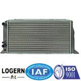 Radiateur en aluminium de véhicule pour Audi 80 ' 88-90 Mt Dpi 1090