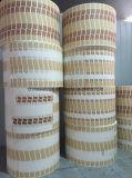 160g a 350 g de vaso de papel Papel para la venta caliente 2018