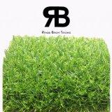 20-35mm 조경 훈장 정원을%s 합성 인공적인 잔디 양탄자