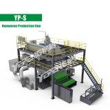 Yp-S высоко ценятся доверия заслуживает не из ткани бумагоделательной машины