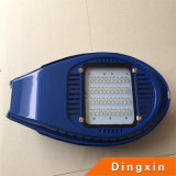 60W Solar LED Street Lighting con Palo 8m 9m
