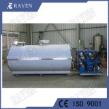 Stainless Steel Cooling Tank for Dairy Farm Cooling Milk Tank