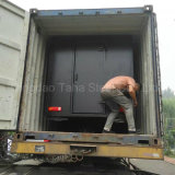 Popular Products Food Truck Mobile Food Trailer for Sale