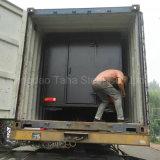 대중적인 제품 음식 트럭 판매를 위한 이동할 수 있는 음식 트레일러
