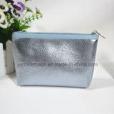 Nouveau sac imperméable PU Traveling Cosmetic Bag, sac de maquillage