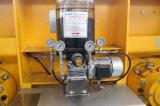 Самое лучшее сбывание 750 Js750 литров смесителя объемного электрического цемента конкретного