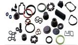 EPDM, Nr, garniture en caoutchouc de silicones pour des genres de machines