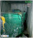 Laminatoio di gomma ripreso del raffinatore/raffinatore di gomma