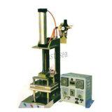 Künstliche Blatt-vertikale Spritzen-Maschine