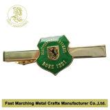 De Prijs van de Fabriek van de Verbindingsstang van de Klem van de Band van het Metaal van het Email van de douane