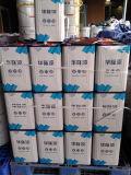 Hualong Polyester Top Coat peinture Diluant Diluant PE