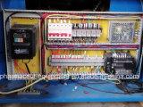Cuadro Cartoning de alta calidad de la máquina de embalaje para tubo suave