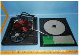 미국 시장 1800W ETL 승인 감응작용 Cooktop 모형 Sm A56를 위해