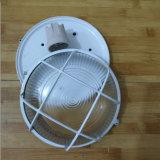Fabrik Syt-60 60W 100W Feuchtigkeit-Beweis, der im Freien feuchtigkeitsbeständige feuchtigkeitsfeste Lampen-im Freienlampe der Lampen-IP65 beleuchtet