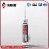 IDEABOND 9950 het Duidelijke Structurele Dichtingsproduct van het Silicone