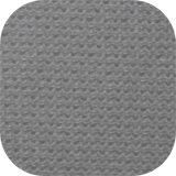 100% полиэстер промышленных Warp Kintted ткань для крышек