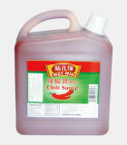La Salsa Picante salsa de chili de China