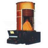 Calentador de gas de alta calidad con los sistemas de alarma