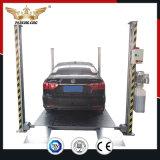 Serratura elettrica/serratura manuale/tipo semiautomatico dell'elevatore di parcheggio