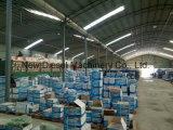 Weichai топливного насоса высокого давления (612601080225)