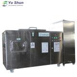 500 het Automatische Afval Composter van kg voor Restaurant/Hotal/Universiteit