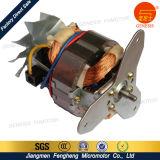 Motor 7020 del interruptor del mezclador del mezclador