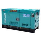 Keypower 85kVA Groupe électrogène Diesel avec 50Hz