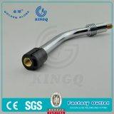 Kingq Binzel 36kd MIG CO2 Schweißens-Fackel für Inverter-Maschine