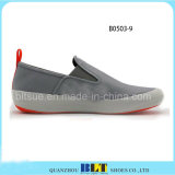La mode hommes Sneakers chaussures