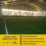 屋外スポーツのマッチのためのフットボールのイベントのアルミニウムテント