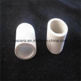 Anello di ceramica di Raschig dell'alta allumina