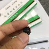 A Medicina chinesa 12 cabeças sete estrelas agulha dérmica Plum-Blossom