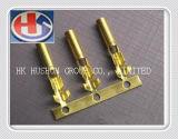 공급 똑바른 관 구리 2.35 단말기, 주름을 잡는 단말기 (HS-CT-001)