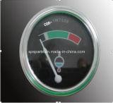 Instrument de température mécanique