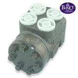 Blince 4の軌道関数のポート油圧ステアリング・コントロール軌道弁モデルOspc 50