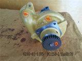 KOMATSU pc1250-7 de Pomp van het Watervoor 6240-61-1103