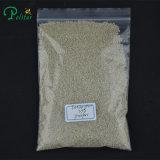 鉄硫酸塩の一水化物30%Minの粉か粒状