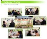 Toner van de Leverancier van China Patroon voor Samsung 203s