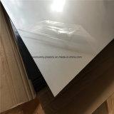 競争価格のプラスチック製品のABSシート、レーザーの彫版シート