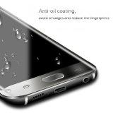 9h Anti-Rayent le protecteur d'écran en verre Tempered pour Samsung Note5