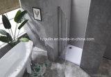 Gabinete de duche com 8 mm de vidro transparente