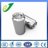 Het lege Aluminium 330ml kan voor Drank/Bier/Energie drinken