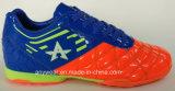 Мужчин в спорте спортивная обувь футбол обувь 817-168внутри футбола (T)