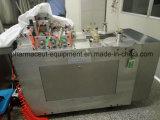 Zs-I Modèle suppositoire de la machine de remplissage de produits pharmaceutiques et l'étanchéité de la machine pour les normes de BPF
