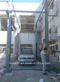 Elevatore automatico dell'alberino della strumentazione 4 di parcheggio da vendere