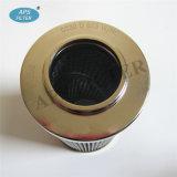 Cartuccia di filtro ad alta pressione dal rimontaggio (0330D025WHC) per la pompa idraulica
